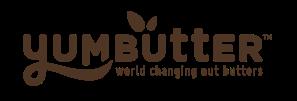 Yumbutter-Logo-Tagline-RGB-large